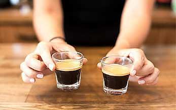 idevelop_espresso-shot-347