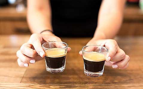 idevelop_espresso-shot-478