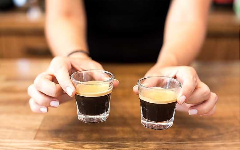 idevelop_espresso-shot-780